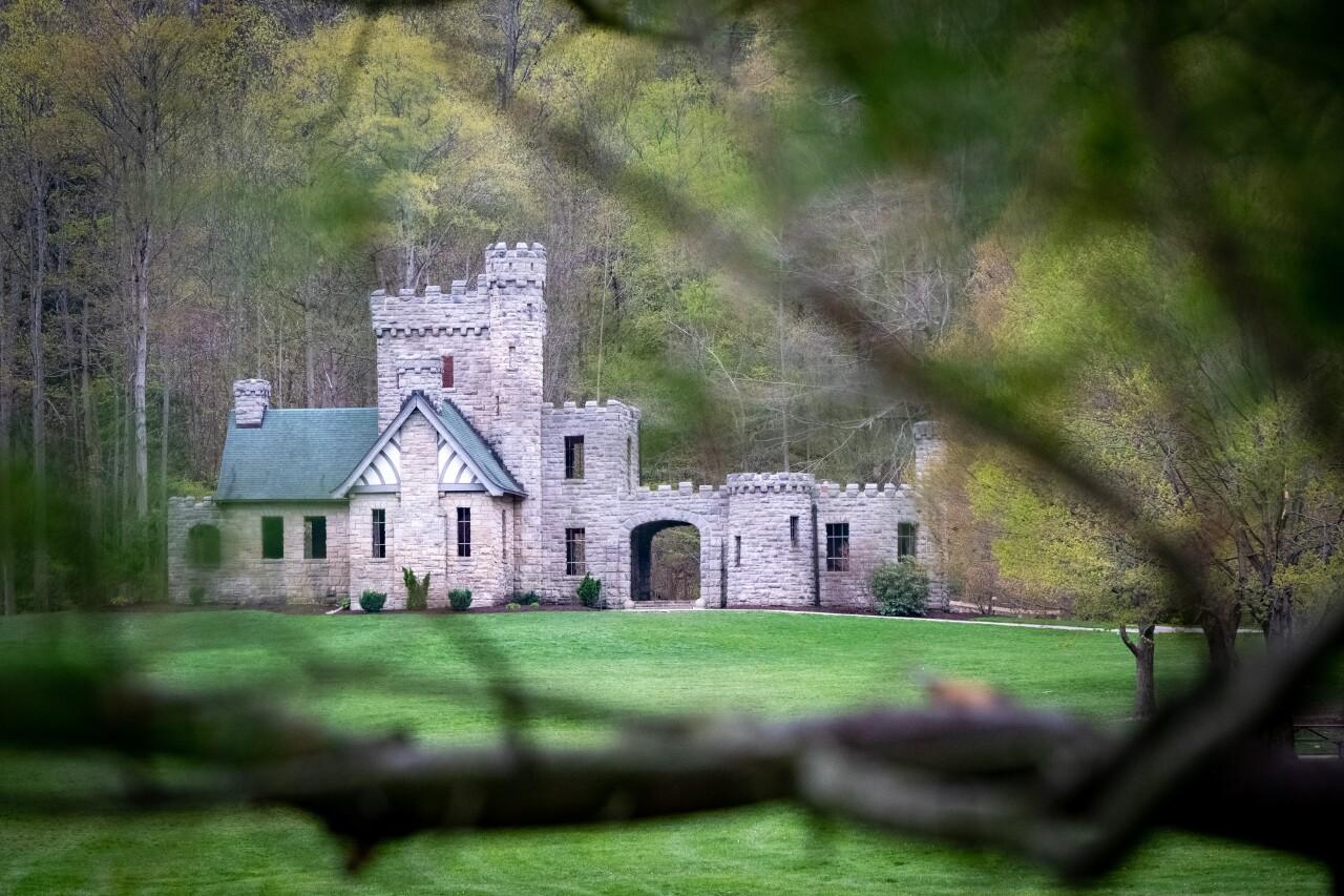 Hidden Gems - Squire's Castle 2.jpg