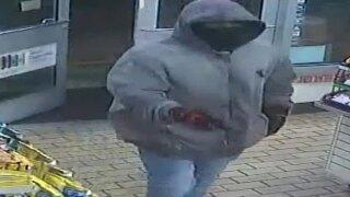 wptv-boynton-beach-armed-robbery-suspect.jpg