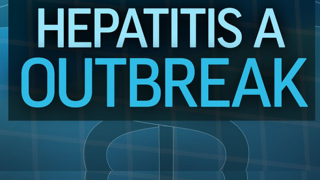 HEP-A-OUTBREAK.png