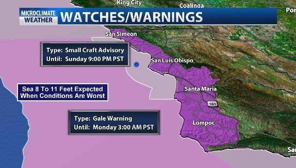 gale warning.JPG
