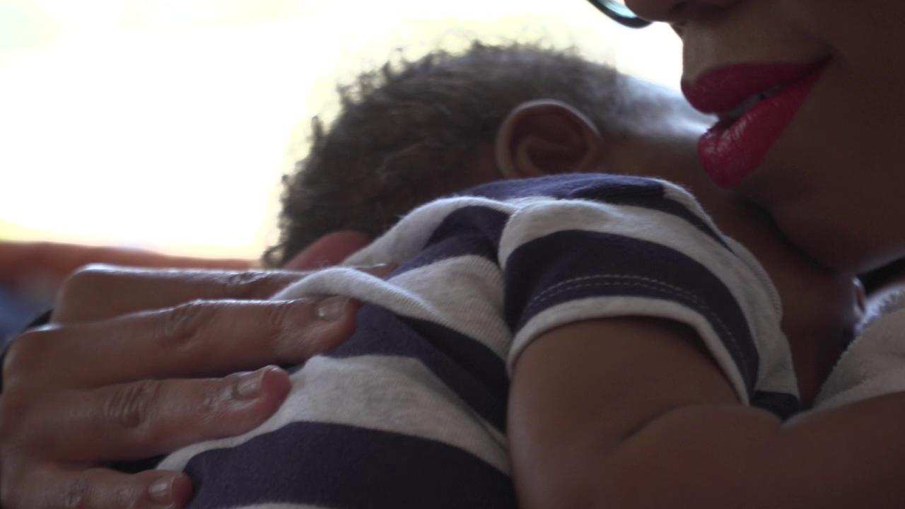Vaccine Pregnancy
