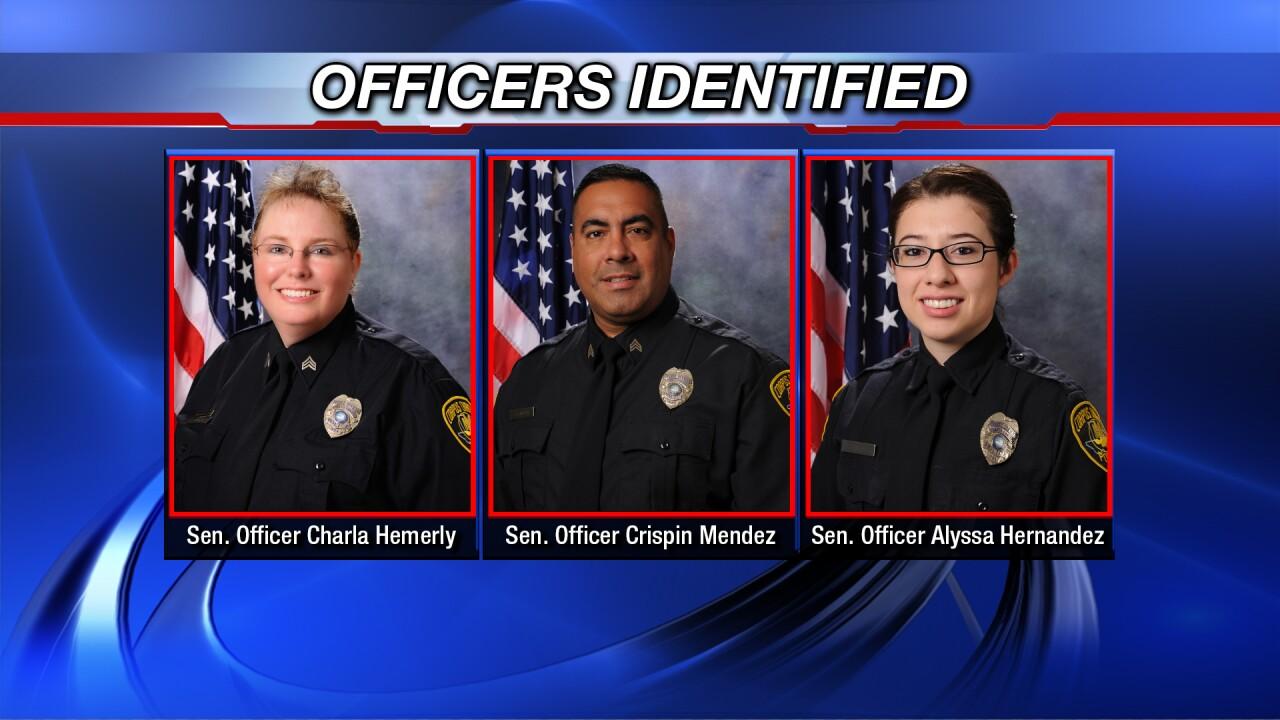 ROCKFORD OFFICERS IDENTIFIED.jpg