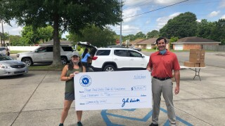 Lafayette - Boys and Girls Club of Acadiana L to R - Grant Guillotte (HW)_Missy Bienvenu Andrade (Boys and Girls Club).jpeg