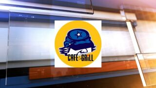 General's Cafe and Grill