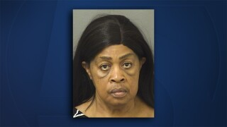 Police: First grade teacher in Riviera Beach shoved student into wall, knocking his tooth out