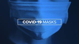 Governor Bullock is hopeful Montana won't need mask mandate