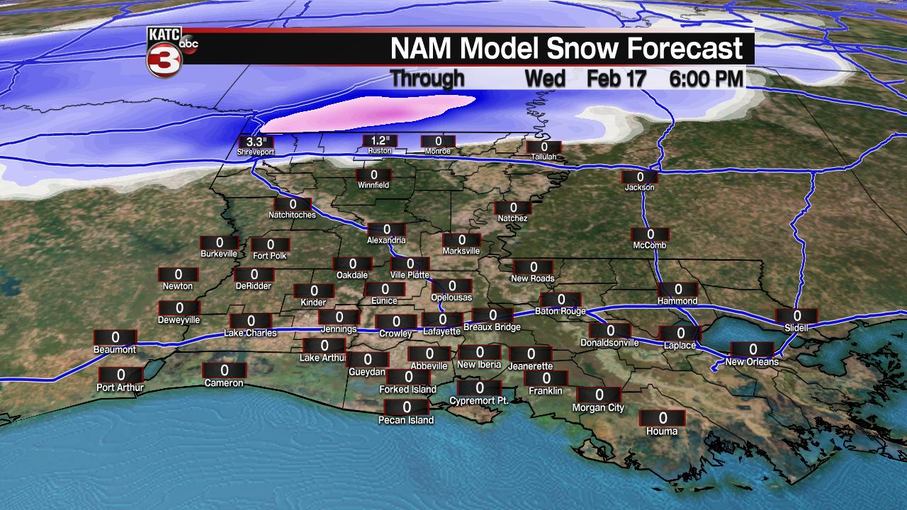 NAM Snow Accumulations.png