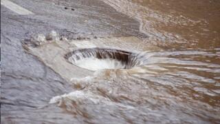 water main.jpg