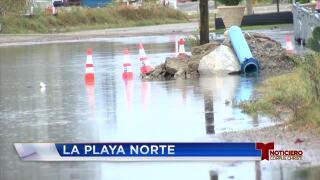 inundaciones 0725.jpg
