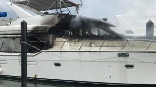 wptv-fort-pierce-boat-fire-1.jpg