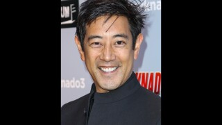 Grant Imahara, co-host of 'MythBusters' and 'White Rabbit Project,' dead at 49