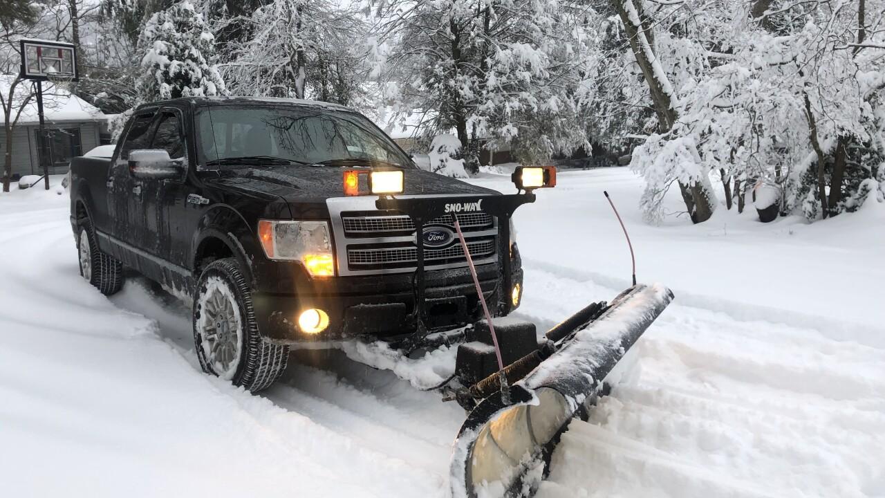 snow plow pic.jpeg
