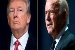 Final Presidential Debate of 2020