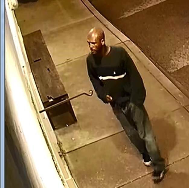 Burglary suspect.jpg