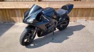 Motorcycle2.jpg