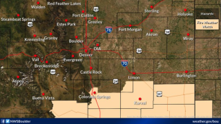 fire weather watch tuesday oct 19 2021.png