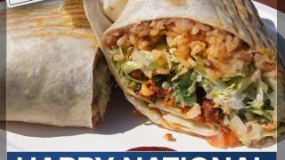 BurritoDayWereOpenMEME.jpg