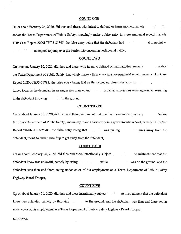 Marco Everett indictment-p2.jpg