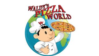 Waldy's Pizza World & More
