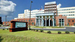 Capital-Region-Medical-Center-.jpg