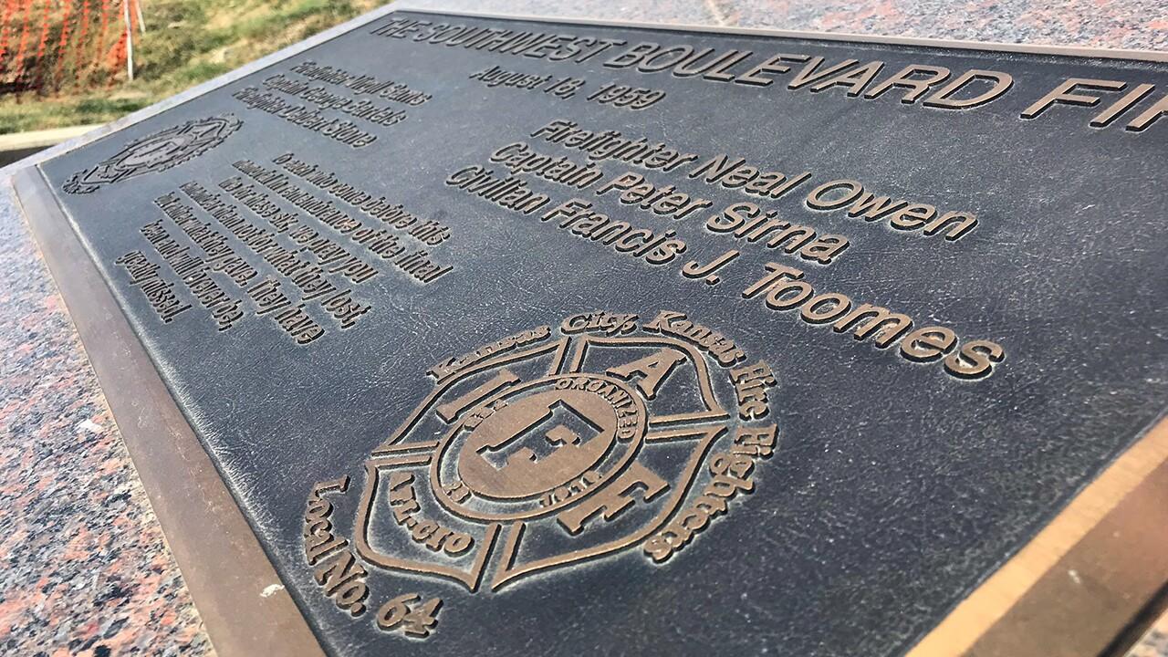 southwest boulevard fire memorial.jpg