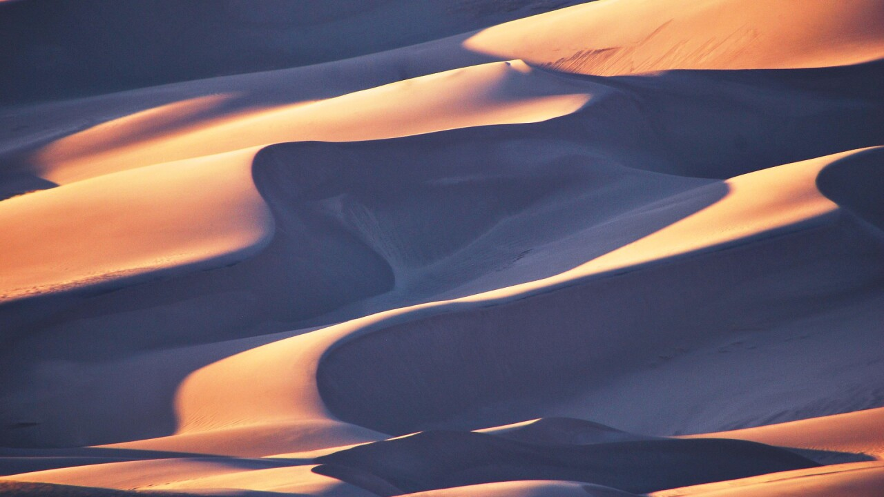 Great Sand Dunes National Park and Preserve 8.jpg