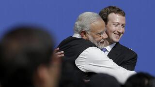 Facebook India AP Images.jpeg