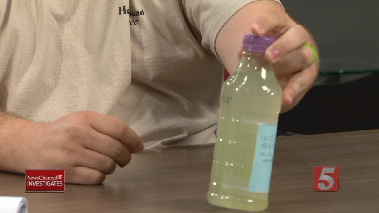 MNPS contaminated water.jpg