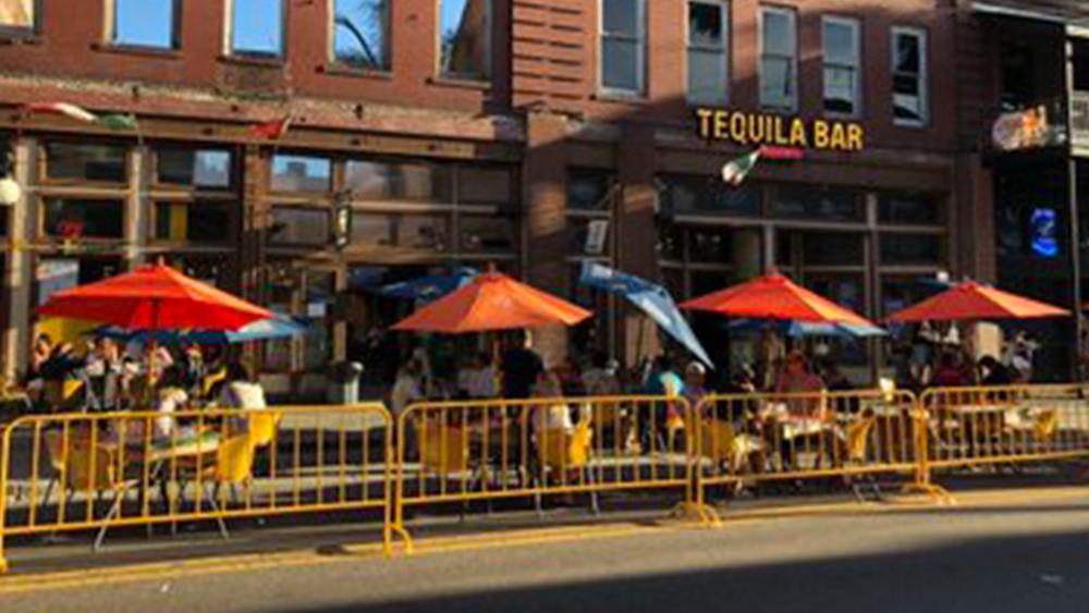 YBOR-CITY-TEQUILA-BAR.png