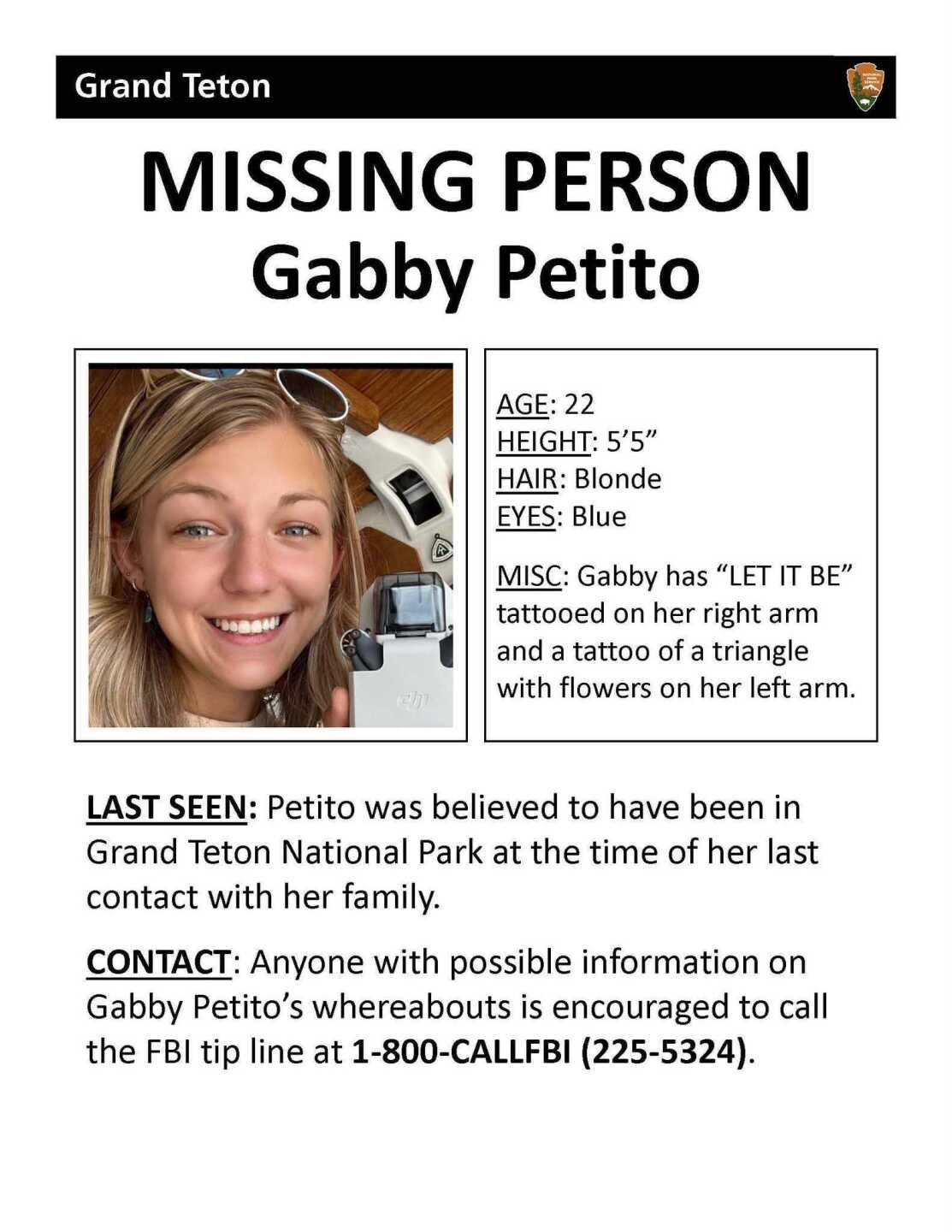 GABBY PETITO-MISSING PERSONS FLYER.jpg