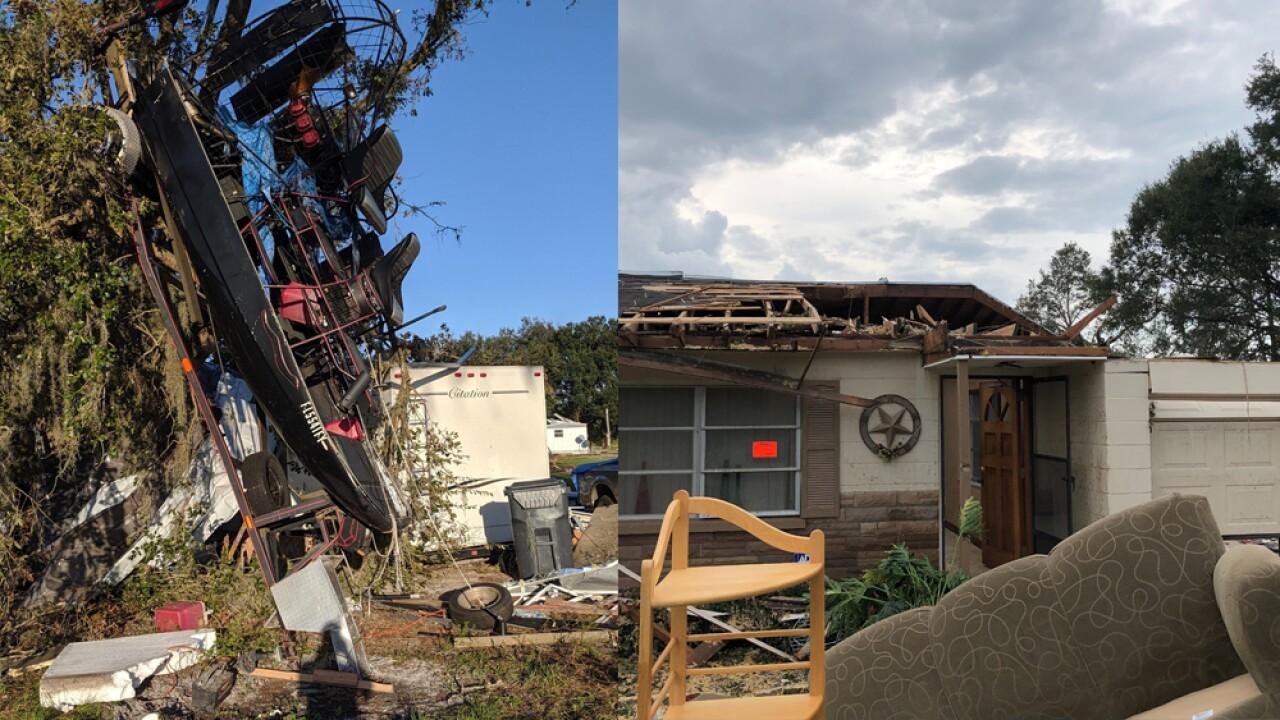 tornado damage.jpg