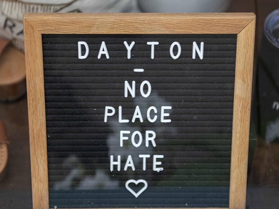 WCPO_Dayton17.jpg