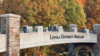 Loyola University.png