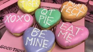 voodoo doughnut valentines day.jpg