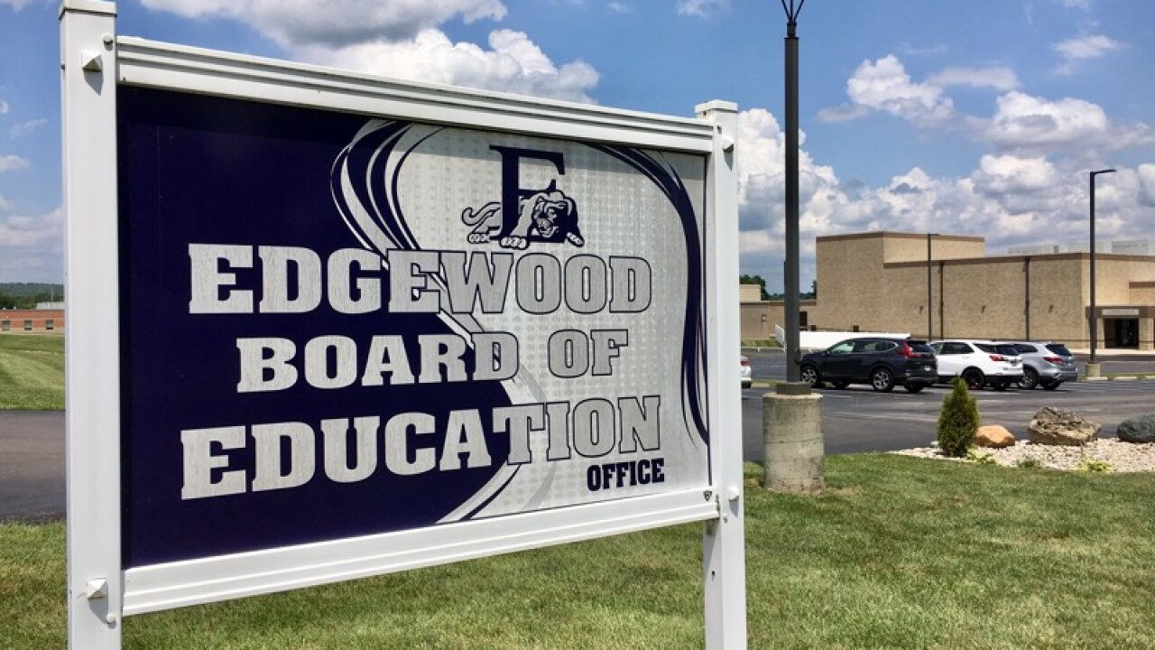 edgewood board of ed.jpg