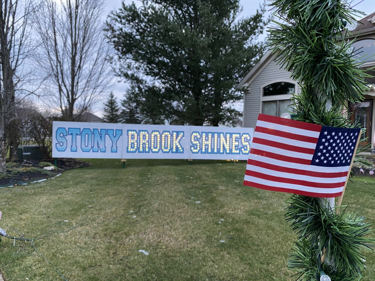 Stony Brook Shines enters 13th year