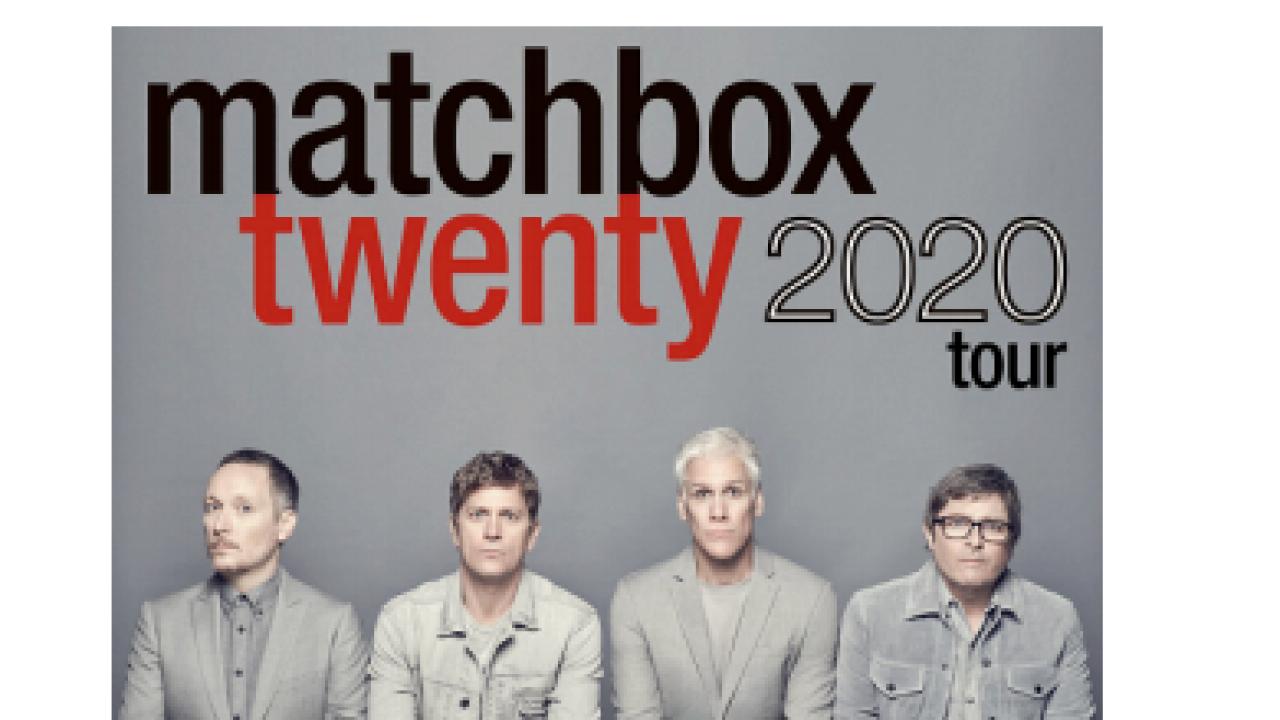 matchbox twenty.PNG