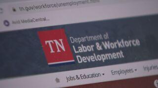 6P Levi_ RB Unemployment Issues PKG_frame_1091.jpeg