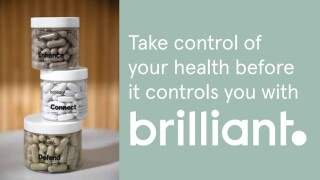 Brilliant Health.jpg