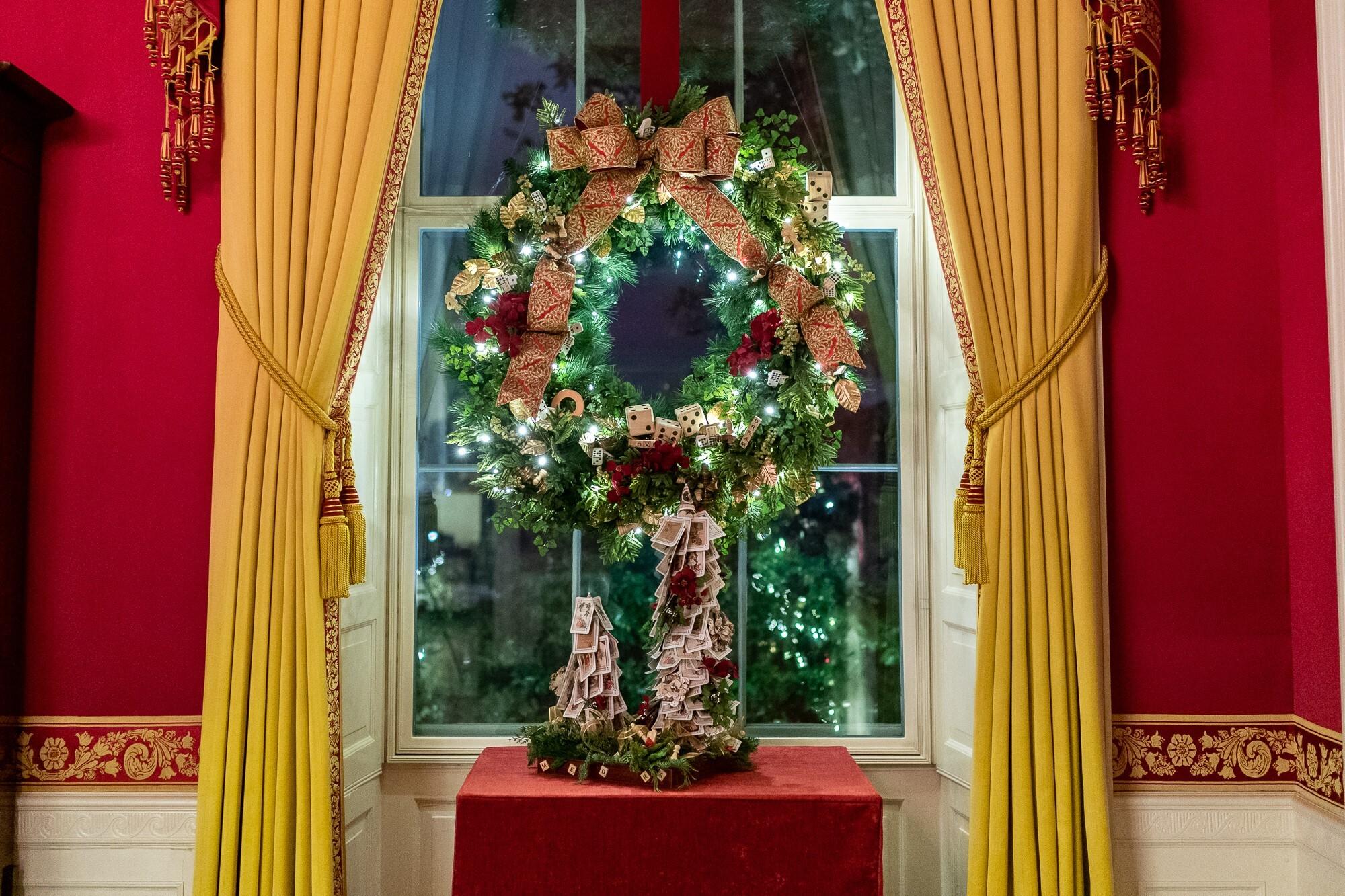 Spirit of Christmas 19.jpg