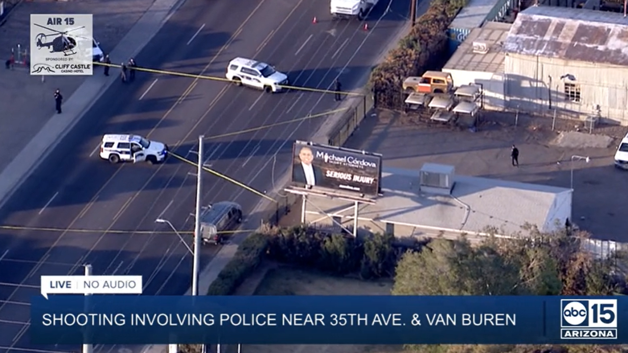 SHOOTING INVOLVING POLICE NEAR 35TH AVE AND VAN BUREN.PNG