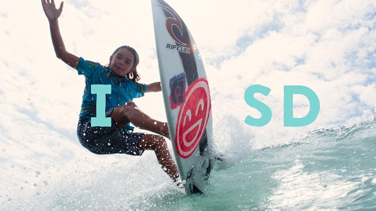 san_diego_tourism_authority_surf_ad_012319.jpg