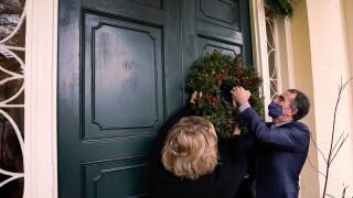 Northam holiday wreaths.jpg