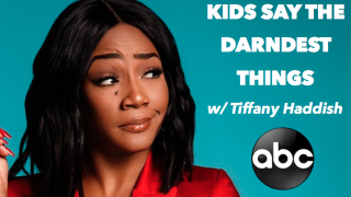 kids say the darndest things abc promo.png