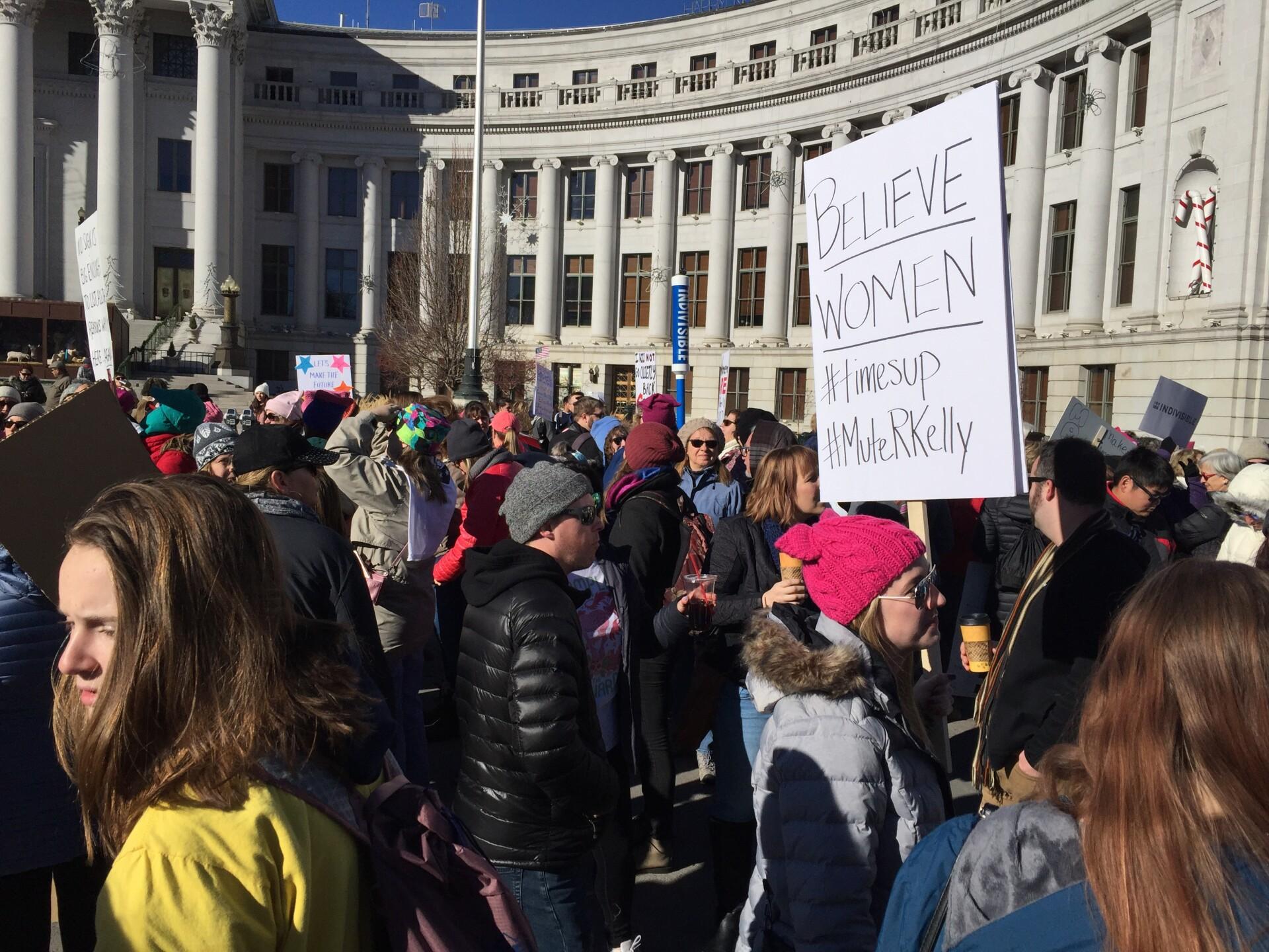 Womxn's March Denver 2019_4.JPG