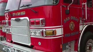 san_diego_fire_truck_city.jpg