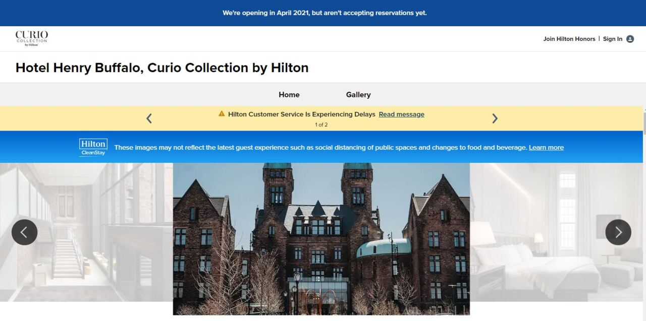 0216 HILTON HOTEL HENRY.JPG