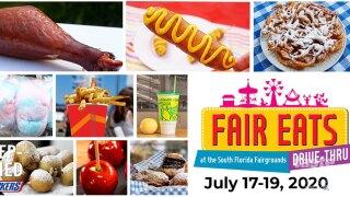 Fair-eats-at-the-South-Florida-Fair.jpg