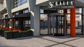 Galla Park now open at The Banks