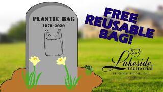 0127 plastic bag lakeside.jpg
